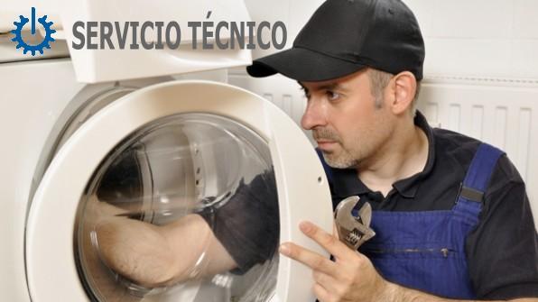 tecnico Balay Picassent